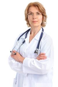 medical-doctor-1236694